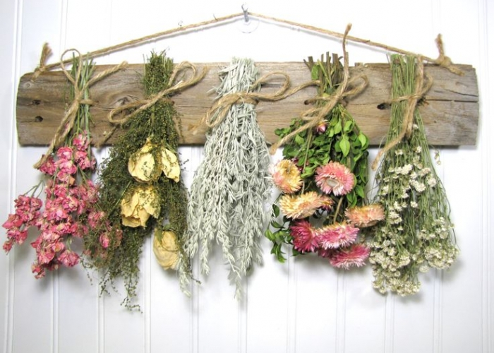 10 Creative Things You Can Do With Dried Flowers Blog Flower Patch Online Flower Delivery Phillippines
