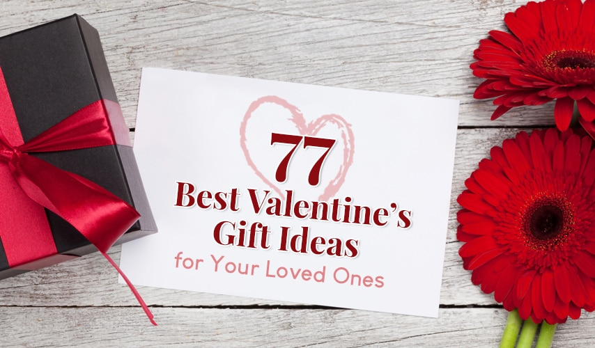 77 Best Valentine S Day Gift Ideas For Your Loved Ones Blog Flower Patch Online Flower Delivery Phillippines